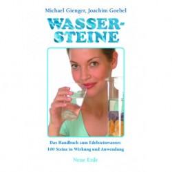 Gienger, Michael & Goebel, Joachim: Wassersteine