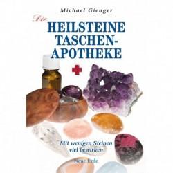 Gienger, Michael: Die Heilstein-Taschenapotheke
