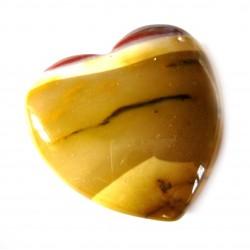 Herz Mookait 30 mm