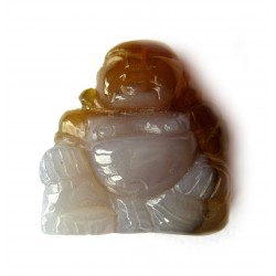 Buddha 3 cm  Mini Achat