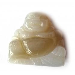 Buddha 3 cm Achat