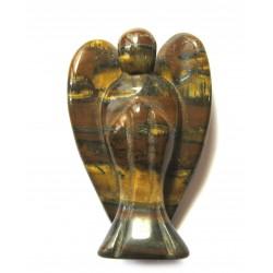 Engel Tigerauge 3,5 cm