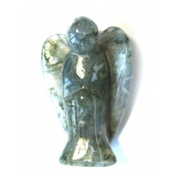 Engel Moosachat 3,5 cm
