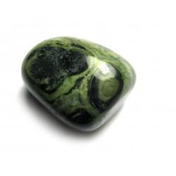 Trommelstein Kabambastein (Rhyolith) 100 g