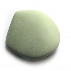 Trommelstein Klinoptilolith - Zeolith 100 g