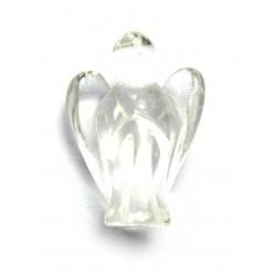 Engel Bergkristall 2 cm