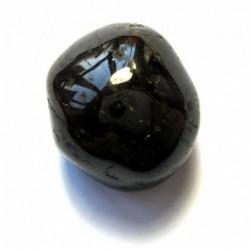Trommelstein Granat Pyrop 1 Stück