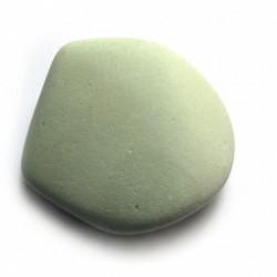 Trommelstein Klinoptilolith - Zeolith 1 Stück