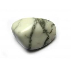 Trommelstein Magnesit 500 g