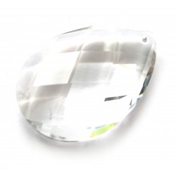 Swarovski Oval Raute 50 mm