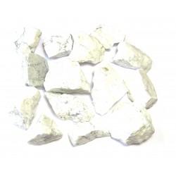 Magnesit Chips VE 1 Kg