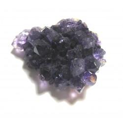 Amethyst Igel Uruguay 3-5 cm VE 500 g