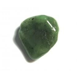 Trommelstein Nephrit 500 g