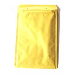 Versandtasche Größe 7/VE 100 Stück