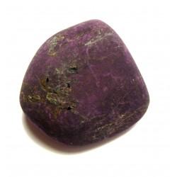 Trommelstein Purpurit 100 g