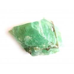 Calcit grün 7-10 cm Stück