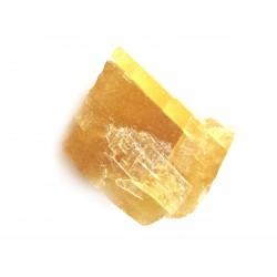 Calcit Honig 0,6-0,7 Kg VE 1 Kg
