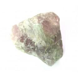Fluorit Rohstein 5-6 cm VE 1 Kg
