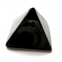 Pyramide Schungit 3 cm