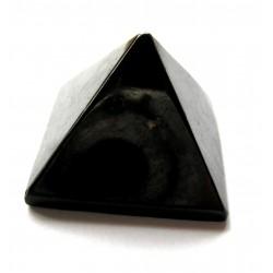 Pyramide Schungit 4 cm