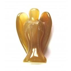 Engel Achat 3,5 cm