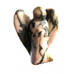 Engel Rhodonit 2 cm