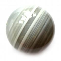 Kugel Achat 3 cm