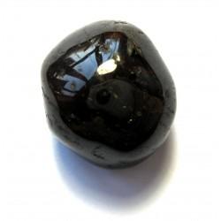 Trommelstein Granat Pyrop 100 g