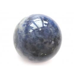 Kugel Sodalith 2 cm