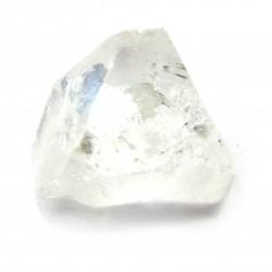 Apophyllit weiß Kristall 1-2,5 cm