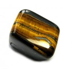 Trommelstein Tiger-Falkenauge 500 g