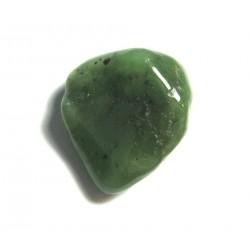 Trommelstein Nephrit 100 g