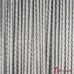 Designer-Draht-Muster 12m