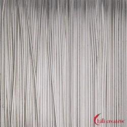 Designer-Draht versilbert 0,35 mm/10m