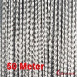 Designer-Draht 0,53 mm/50m