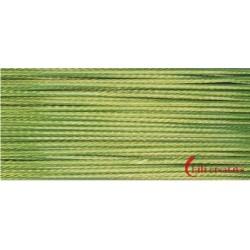 Basis-Draht grün hell 0,38 mm/25m