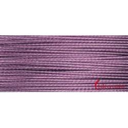 Basis-Draht rosa 0,45 mm/25m