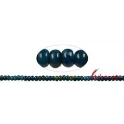 Strang Button Apatit 6-7 mm