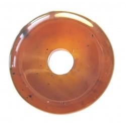 Donut Bernstein Indonesien 40 mm