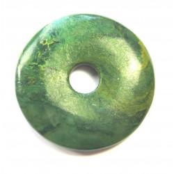 Donut Budstone (Grünschiefer) 50 mm