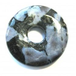 Donut Gabbro 30 mm