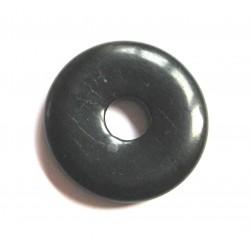 Donut Gagat 30 mm