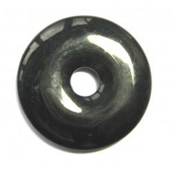 Donut Gagat 40 mm