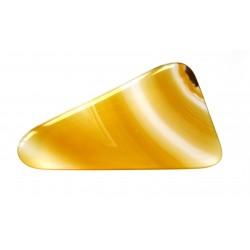 Trommelstein Sarder 100 g