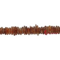 Strang Splitter Sonnenstein A 10-16 mm