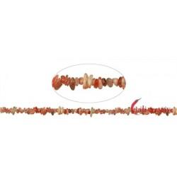 Strang Splitter Sonnenstein 2-4 x 5-10 mm