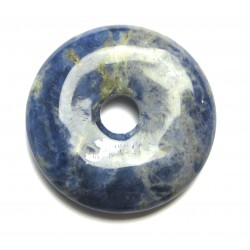 Donut Sodalith 50 mm