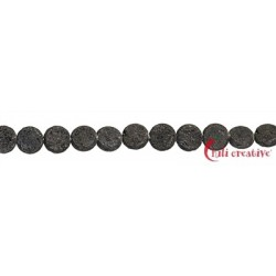 Strang Coin Lava 12 mm