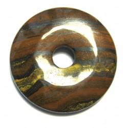 Donut Tigereisen 40 mm
