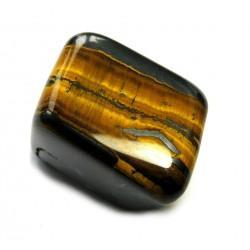 Trommelstein Tiger-Falkenauge 100 g